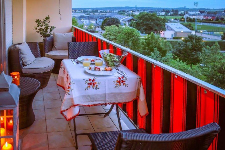 acheter appartement 2 chambres 89 m² strassen photo 2