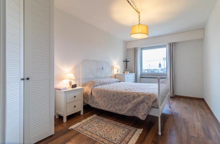 acheter appartement 2 chambres 89 m² strassen photo 7