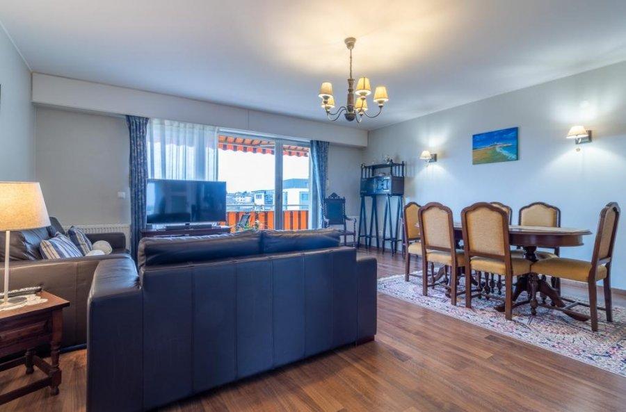 acheter appartement 2 chambres 89 m² strassen photo 6