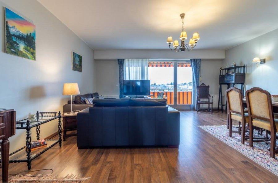acheter appartement 2 chambres 89 m² strassen photo 5