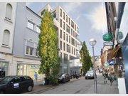 Studio à vendre 1 Chambre à Esch-sur-Alzette - Réf. 6390290