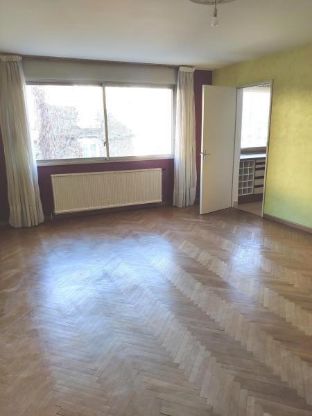 louer appartement 4 pièces 108 m² nancy photo 2