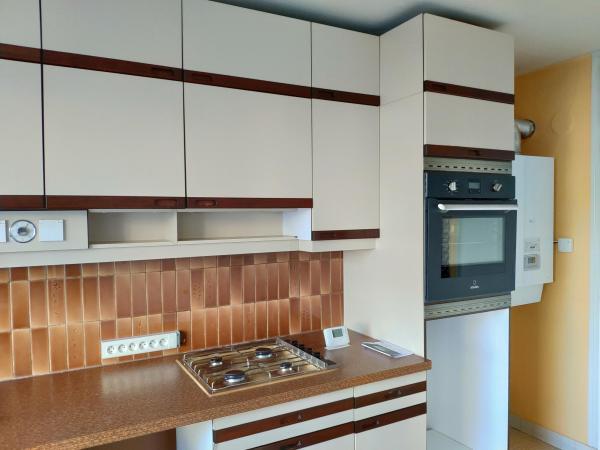 louer appartement 4 pièces 108 m² nancy photo 4