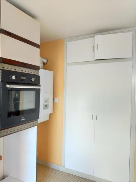 louer appartement 4 pièces 108 m² nancy photo 5