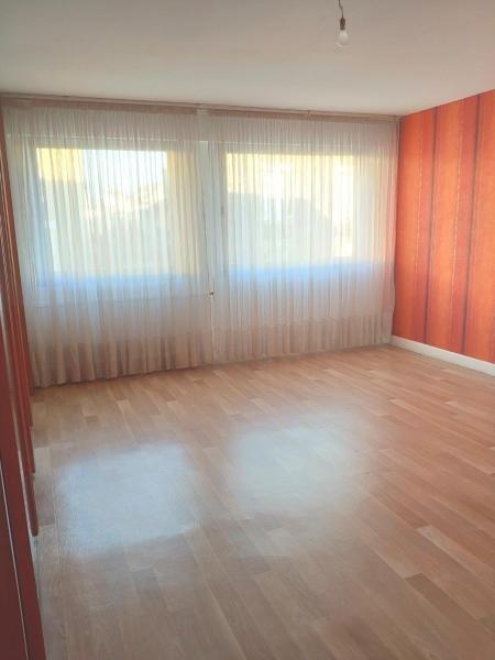 louer appartement 4 pièces 108 m² nancy photo 6