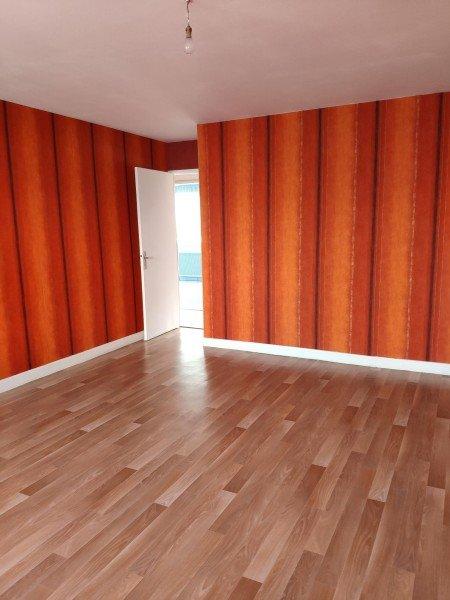louer appartement 4 pièces 108 m² nancy photo 7