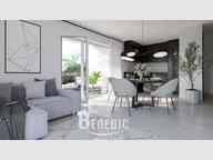 Appartement à vendre F2 à Mont-Saint-Martin - Réf. 7246354