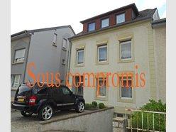 Maison mitoyenne à vendre 5 Chambres à Tetange - Réf. 5874194