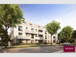 Appartement à vendre 3 Chambres à Luxembourg-Belair - Réf. 4956690