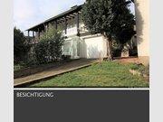 Maison à louer 5 Pièces à Konz - Réf. 6930962