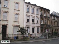 Maison mitoyenne à vendre 5 Chambres à Esch-sur-Alzette - Réf. 4977170