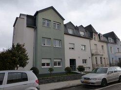 Wohnung zur Miete 2 Zimmer in Bettembourg - Ref. 6296338