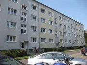 Wohnung zur Miete 2 Zimmer in Anklam - Ref. 5051154