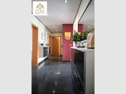 Appartement à vendre 3 Chambres à Mondorf-Les-Bains - Réf. 5182226