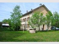 Maison à vendre F8 à Gérardmer - Réf. 5858066