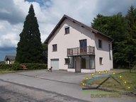 Maison à vendre F5 à Corcieux - Réf. 7234322