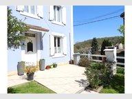 Villa à vendre F7 à Longuyon - Réf. 6325010
