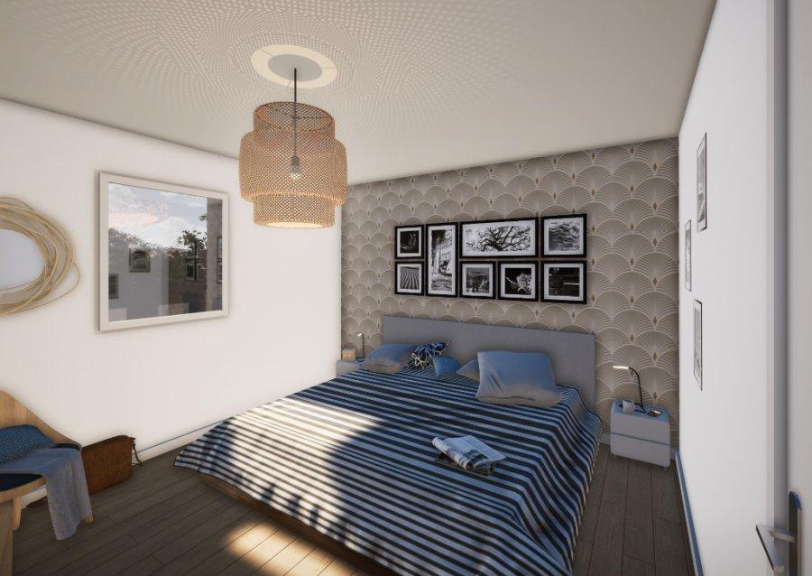 acheter appartement 3 pièces 84 m² aumetz photo 6