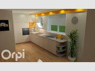 Appartement à vendre F3 à Aumetz - Réf. 6718226