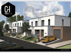Semi-detached house for sale 3 bedrooms in Kehlen - Ref. 6783762