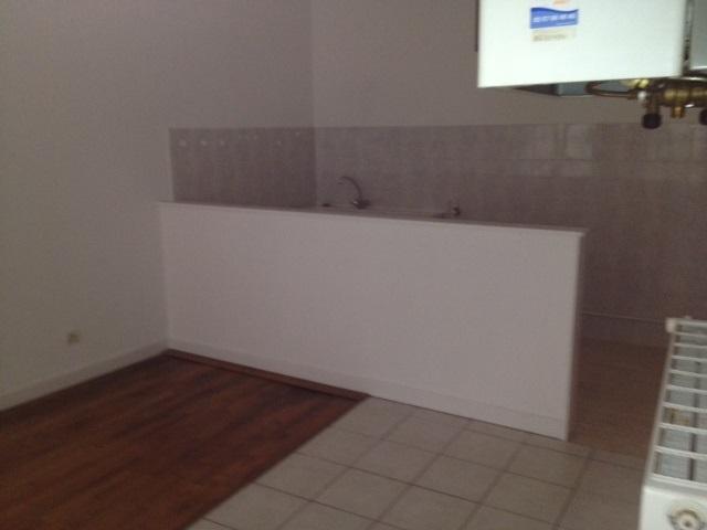 louer appartement 4 pièces 81 m² metz photo 4
