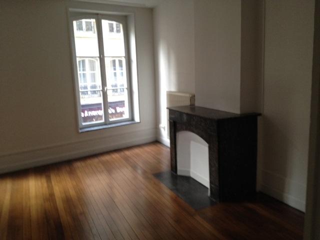louer appartement 4 pièces 81 m² metz photo 1