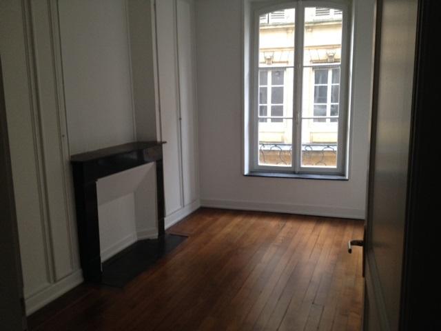 louer appartement 4 pièces 81 m² metz photo 2