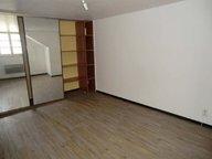 Appartement à louer F1 à Liverdun - Réf. 6525714
