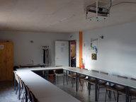 Bureau à vendre F2 à Saint-Amé - Réf. 6198034