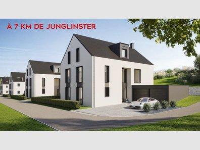 Haus zum Kauf 4 Zimmer in Kobenbour - Ref. 7246610