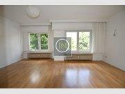 Wohnung zur Miete 1 Zimmer in Luxembourg-Bonnevoie - Ref. 6402834