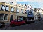 Maison mitoyenne à vendre 4 Chambres à Esch-sur-Alzette - Réf. 6075154