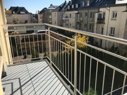 Apartment for rent 1 bedroom in Luxembourg-Belair - Ref. 6742802