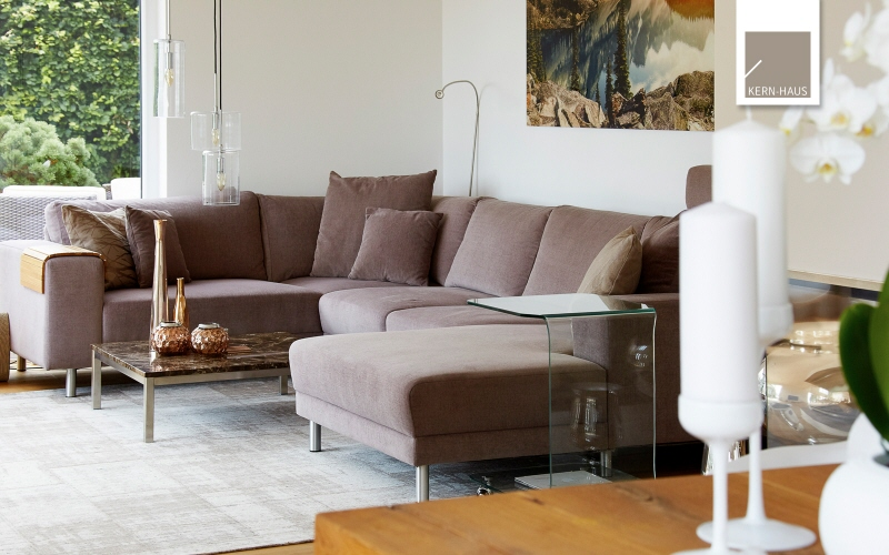 haus kaufen 4 zimmer 116 m² großlittgen foto 6