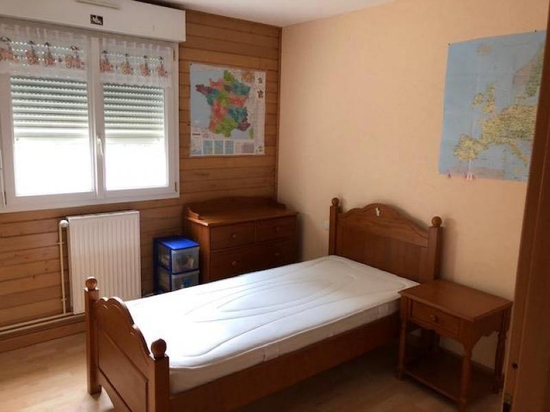 acheter appartement 5 pièces 80 m² épinal photo 4