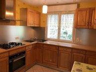 Appartement à vendre F5 à Épinal - Réf. 6550290