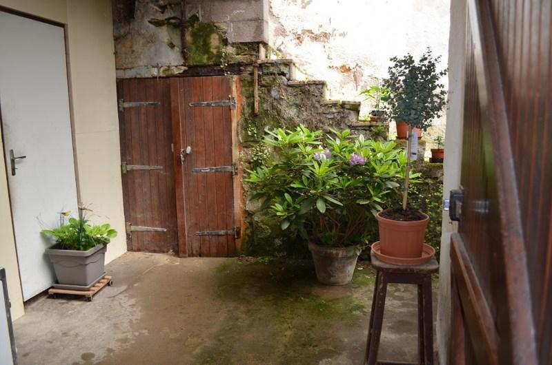 acheter maison 7 pièces 203 m² gorze photo 2
