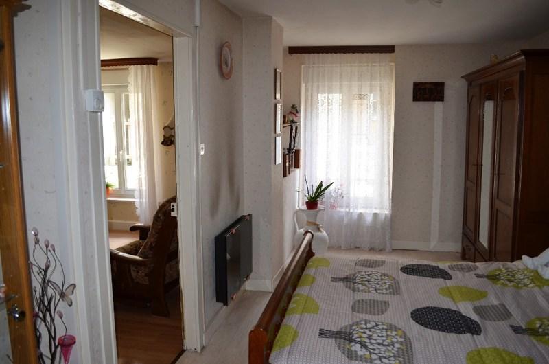 acheter maison 7 pièces 203 m² gorze photo 4