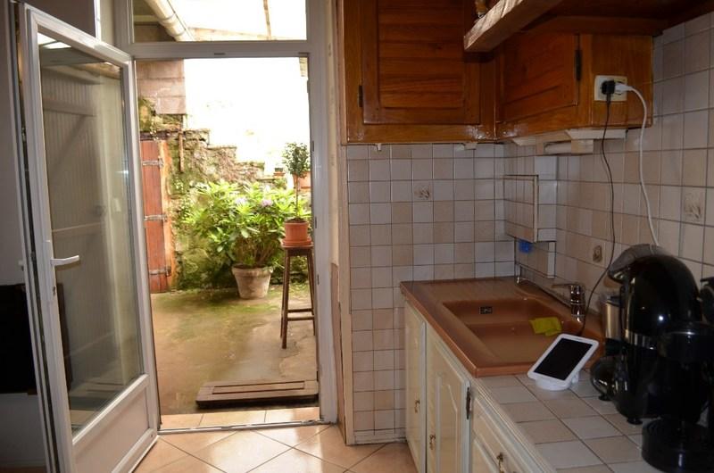 acheter maison 7 pièces 203 m² gorze photo 3