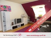 Apartment for rent 3 rooms in Trier - Ref. 6026002