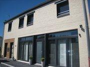 Appartement à louer F3 à Lecelles - Réf. 6362130