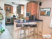 Appartement à vendre 2 Chambres à Rodange - Réf. 6558738