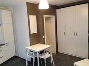 Studio à louer à Luxembourg-Gare - Réf. 5051410