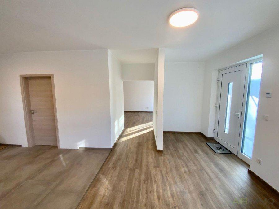 wohnung mieten 0 zimmer 92 m² esslingen foto 2