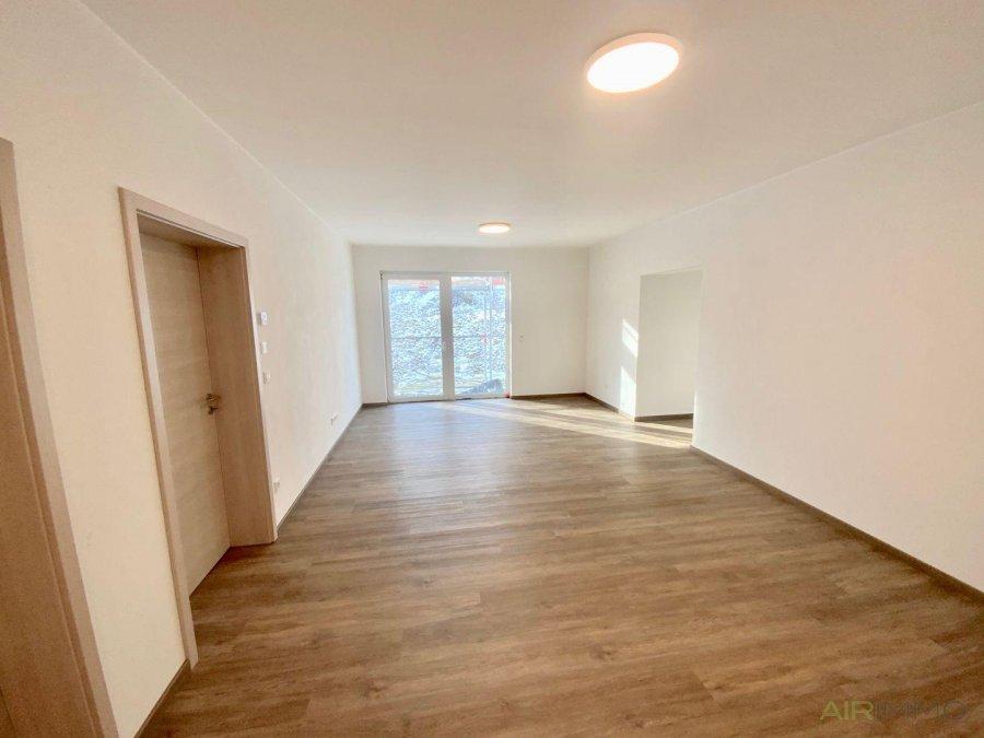 wohnung mieten 0 zimmer 92 m² esslingen foto 3