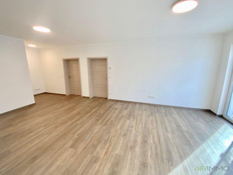 wohnung mieten 0 zimmer 92 m² esslingen foto 5