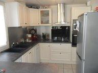 Appartement à vendre F4 à Nancy - Réf. 6325266