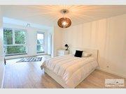 Chambre à louer 1 Chambre à Sandweiler - Réf. 6591506