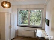 Bedroom for rent 1 bedroom in Sandweiler - Ref. 6591506