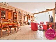 Maison à vendre F7 à Ligny-en-Barrois - Réf. 7054354